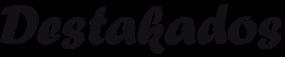 Revista Destakados